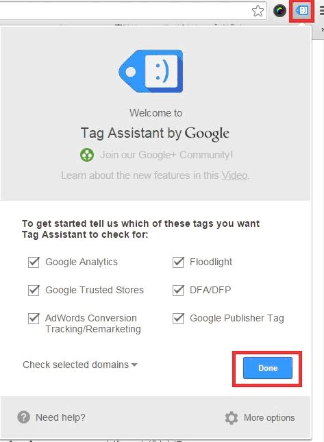 Tag-Assistant2