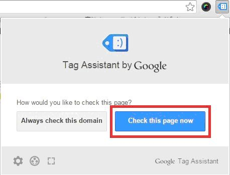 Tag-Assistant3