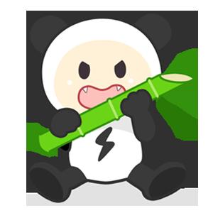 panda_img